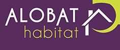 Alobat Habitat