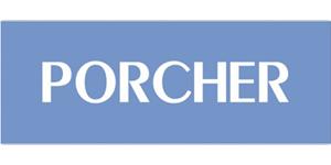 Porchet